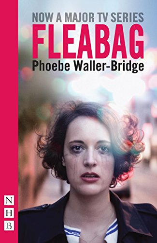Download Fleabag 1848426240