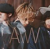 【早期購入特典あり】A/W(オリジナルポストカード付)