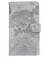 【Yoco Joy】F-12C F-12C docomo専用 本革 (外側のみ)オリジナル レザーケースカバー スマートフォン 手帳型 2つ折りダイアリー式 ブックタイプ【数量限定 オリジナル本革手帳ケース】ストラップ着用可能 スタンド機能 カード入れ ポケット付 プレゼント付!ブランドロゴ入り