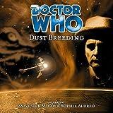 Main Range 21: Dust Breeding (Unabridged)