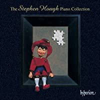 Steven Hough Piano Collection