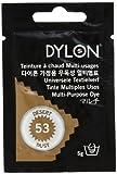 DYLON マルチ (衣類・繊維用染料) 5g col.53 デザートダスト [日本正規品]