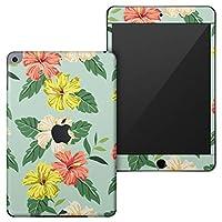 igsticker iPad mini 4 (2015) 5 (2019) 専用 apple アップル アイパッド 第4世代 第5世代 A1538 A1550 A2124 A2126 A2133 全面スキンシール フル 背面 液晶 タブレットケース ステッカー タブレット 保護シール 003161