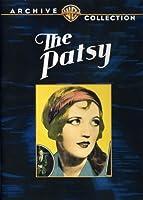Patsy [DVD] [Import]