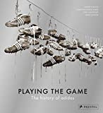 Playing the Game: History of adidas Prestel