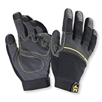 ヴァレオ作業Pro medium-duty手袋