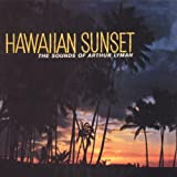 Hawaiian Sunset [Import, From US] / Arthur Lyman (CD - 1996)