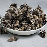 黒木耳100g きくらげ(黒) 特級 厳選食材 中国産 乾燥きくらげ 業務用