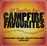 All Together Now: Campfire Fav