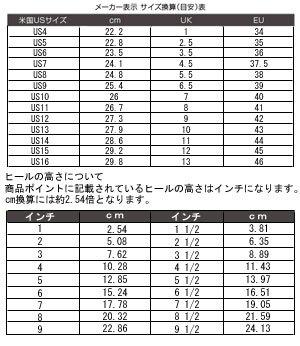 『[プリーザー] ハイヒール ミュール サンダル (ALLURE601) クリアー ストーン 【7.0(24.1cm)-ブラック】』の2枚目の画像