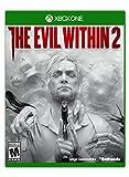 The Evil Within 2 (輸入版:北米) - XboxOne