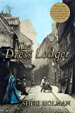 The Dress Lodger: Library Edition