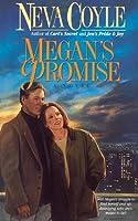 Megan's Promise: A Novel