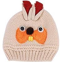 帽子 ベビー 秋冬 ウサギちゃん 可愛い 赤ちゃん キッズ帽子 萌え萌え ネックウォーマー 暖かい 防寒 保温 アウトドア おしゃれ 子ども 女の子 男の子 贈り物