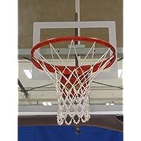 3ポイントDreamバスケットボールNet