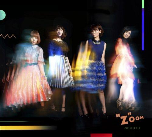 """""""Z""""OOM(初回生産限定盤)(DVD付)の詳細を見る"""