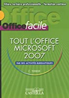 Office facile