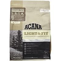 アカナ (ACANA) ライト&フィット 2kg [国内正規品]