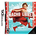 Nacho Libre - Nintendo DS by Majesco [並行輸入品]
