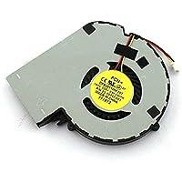 ノートパソコンCPU冷却ファン適用する 真新しい Inspiron 5523 15z 5523 1T55K 01T55K (DIS)