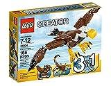 レゴ クリエイター・イーグル 31004
