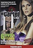 CARTEL: PARTE II