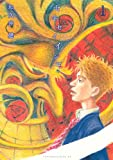 セキセイインコ / 和久井 健 のシリーズ情報を見る