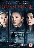 Dream House/ドリーム・ハウス[日本語字幕無][PAL-UK] [DVD][Import]