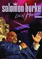 Live at Montreux 2006 [DVD] [Import]