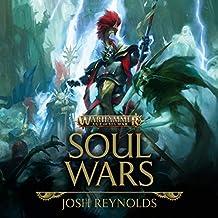Soul Wars: Warhammer Age of Sigmar, Book 1