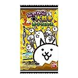 にゃんこ大戦争カードウエハース (20個入) 食玩・ウエハース (にゃんこ大戦争)