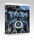 「Tron Evolution(輸入版)」の関連画像