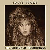 Chrysalis Recordings