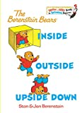 Inside Outside Upside Down (Bright & Early Books(R) Book 4) (English Edition)