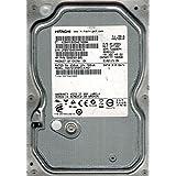 Hitachi hds721050cla362P / N : 0F10981MLC : jpt3gc 500GB