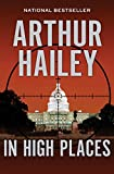 In High Places (English Edition)