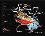Pretty & Practical Salmon Flies 画像