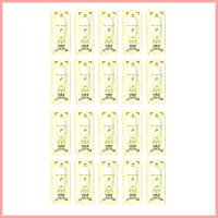 The History of Whoo All in one essence lotion x 20EA [サンプル][TTBEAUTY]