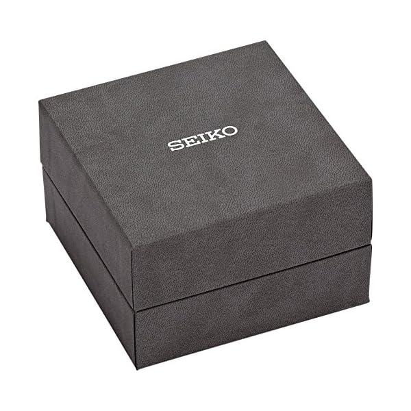 [セイコー]SEIKO 腕時計 MECHANI...の紹介画像7