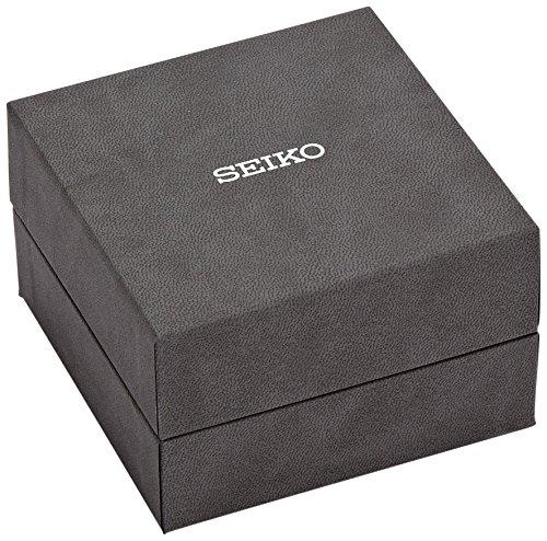 『[セイコー]SEIKO 腕時計 MECHANICAL メカニカル SARB033 メンズ』の6枚目の画像