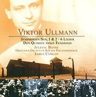 Ullmann