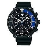 [ Professional Spex ] Prospex腕時計Prospex 2017年限定sbdl045メンズ