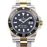 ロレックス ROLEX サブマリーナ デイト 116613LN 新品 腕時計 メンズ (W191471) [並行輸入品]