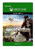 ゴーストリコン ワイルドランズ : Standard Edition |オンラインコード版 - XboxOne
