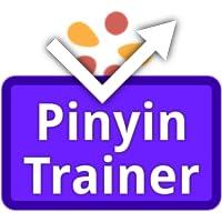 Chinese Pinyin Audio Trainer Lite