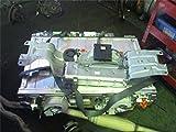 トヨタ 純正 プリウス W30系 《 ZVW35 》 ハイブリッドバッテリー P60300-17011248
