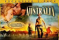 Australia (Special Edition)