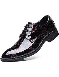SLJメンズ 革靴 ビジネス オシャレ 通勤 ウォーキング むれない あるきやすい ぼうすい カジュアル
