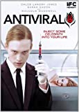 Antiviral [DVD] [Import]