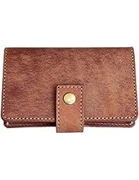 LITSTA Coin Wallet(CAMEL)